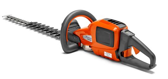Аккумуляторные ножницы для живой изгороди (профи) Husqvarna 520iHD60 9679156-02