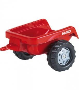 AL-KO прицеп для детского трактора KIDTRAC 112876