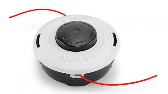 Триммерная катушка STIHL AutoCut 46-2 (4003-710-2115)