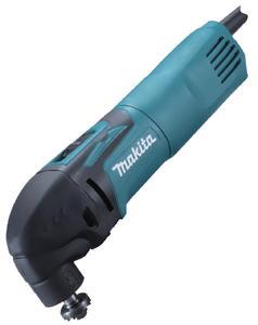 Многофункциональный инструмент | реноватор Makita TM3000C