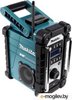 Радио Makita DMR110