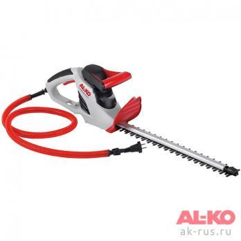 Электрический кусторез Al-ko HT 550 112680