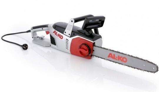 Электрическая пила AL-KO EKI 2200/40 112809