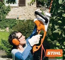 Электроножницы Stihl НSЕ 71_1