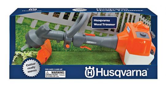 Игрушка-триммер Husqvarna 5864981-01