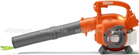Игрушка-воздуходувка Husqvarna 5864980-01