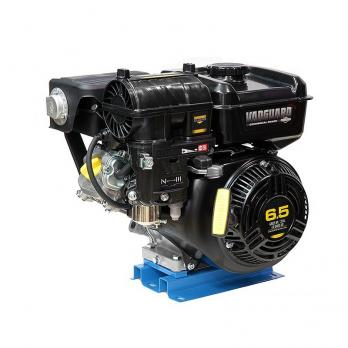 "Двигатель ""BRIGGS & STRATTON"" VANGUARD 6.5 (6.5 л.с., вал 20 мм)"