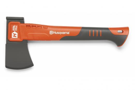 Походный топор Husqvarna H900 5807610-01
