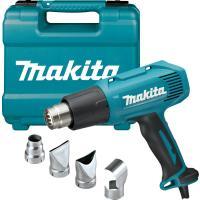 Фен технический Makita HG 6030K (HG6030K)_1