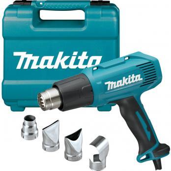 Фен технический Makita HG 6030K (HG6030K)