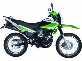 Мотоцикл Racer Panther Lite RC250GY-C2A (шлем и сборка в подарок)_2