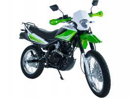 Мотоцикл Racer Panther Lite RC250GY-C2A (шлем и сборка в подарок)_0