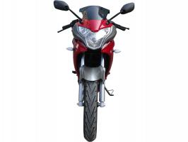Мотоцикл Racer Skyway RC300CS_3