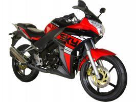 Мотоцикл Racer Skyway RC300CS_2