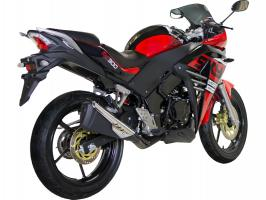 Мотоцикл Racer Skyway RC300CS_4