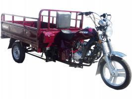 Мотоцикл Racer Muravei RC200ZH_1