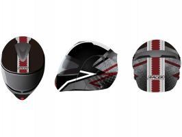 Шлем R210/R210B_3