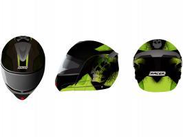 Шлем R210/R210B_1