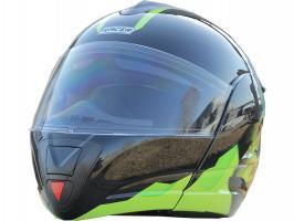 Шлем R210/R210B_0