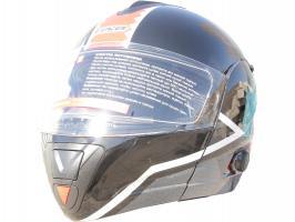 Шлем R210/R210B_4
