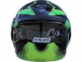 Шлем R210/R210B_5