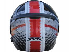 Шлем R210/R210B_6