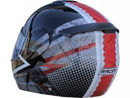 Шлем R210/R210B_7