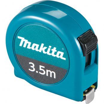 Измерительная рулетка 3,5 м Makita (B-57130)