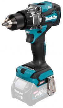 Ударная дрель-шуруповерт для тяжелых работ XGT ®HP001GZ