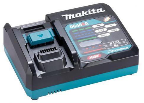 Зарядное устройство Makita 191Е10-9
