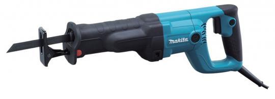 Сабельная пила Makita JR3050T