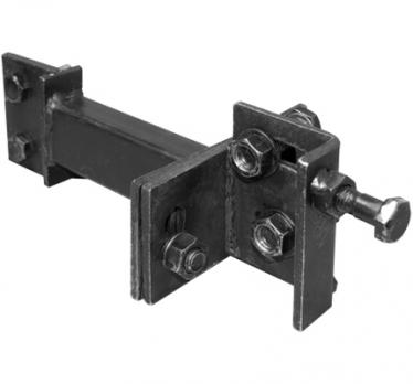 Сцепка МК-100, 80