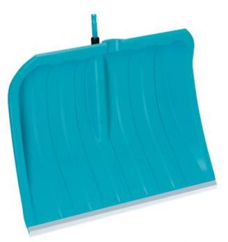 Лопата для уборки снега Gardena ES 50(3243)