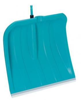 Лопата для уборки снега Gardena ES 40 03242-20.000.00
