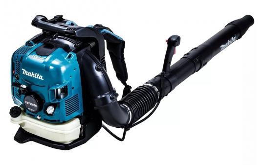Воздуходувка бензиновая Makita EB7650TH