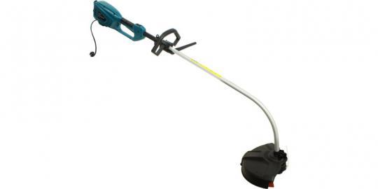 Триммер электрический Makita UR3501