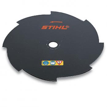 Диск для триммера STIHL 230-8 4001-713-3803