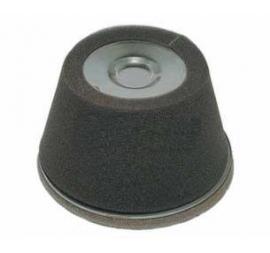 Воздушный фильтр Subaru 277-32607-H7